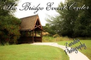 bridge_event_center_001