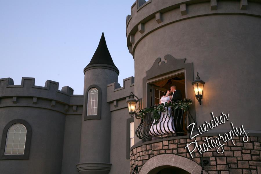 castle_gardens_034