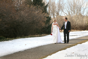 winter_bride_005
