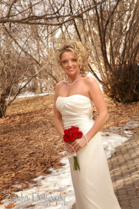 winter_bride_009