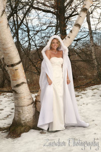 winter_bride_014