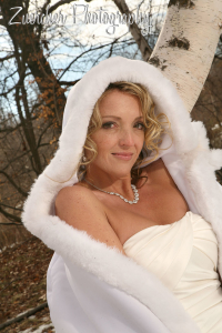 winter_bride_015