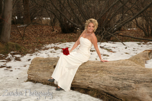 winter_bride_018