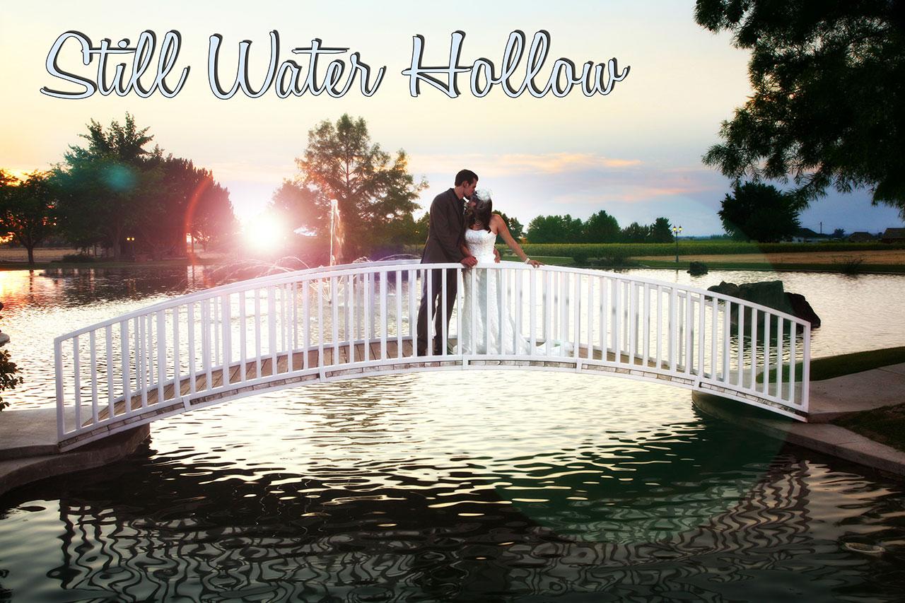still_water_hollow_1